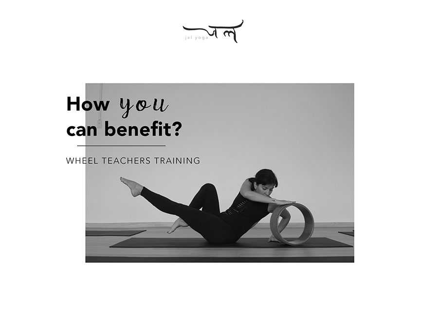 Benefits Of Wheel Yoga Teacher Training