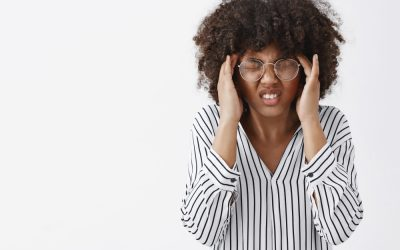 Can You Spot The Tell-Tale Signs Of Burnout? – Jal Yoga