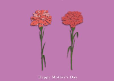 Mamaste! | Mother's Day Special Class | Jal Yoga x Greendot x Simple Health
