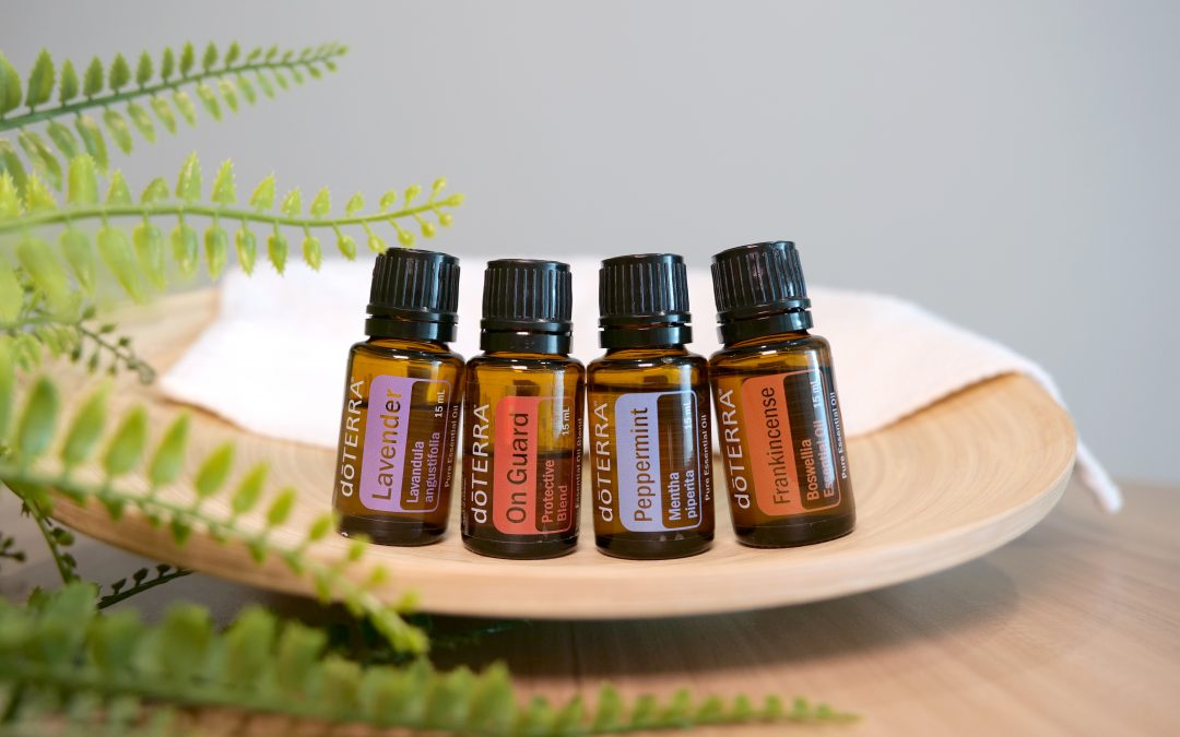Check Out These Must-have Essential Oils For Kids!
