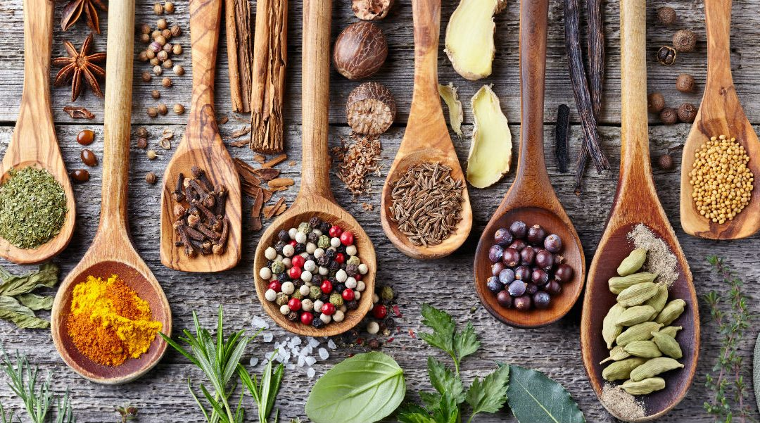 Ayurveda 101: Here's What You Need To Know!
