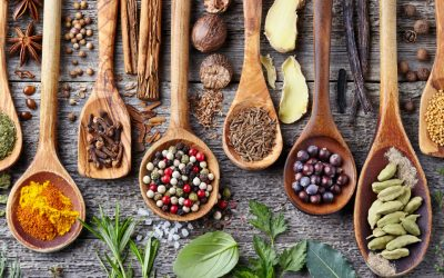 Ayurveda 101 – Here's What You Need To Know!