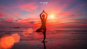 Lombok Yoga Retreat | Mawun Beach | Beach Yoga (September 2019)