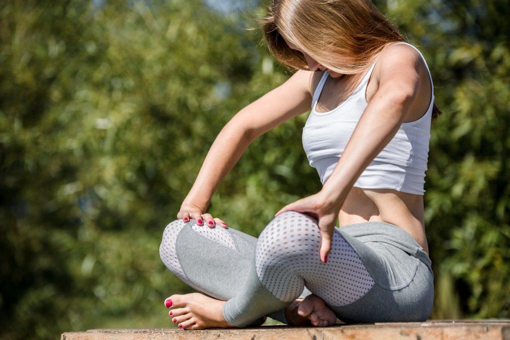 What are bandhas | Gokul Yoga Bandha 101