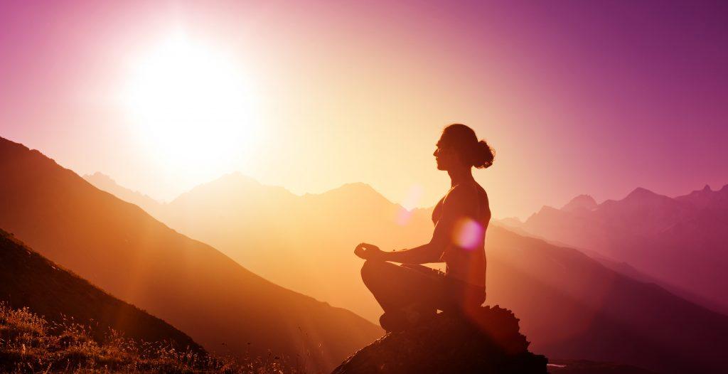 Kulim Yoga Retreat | Vedanta Meditation | Jal Yoga