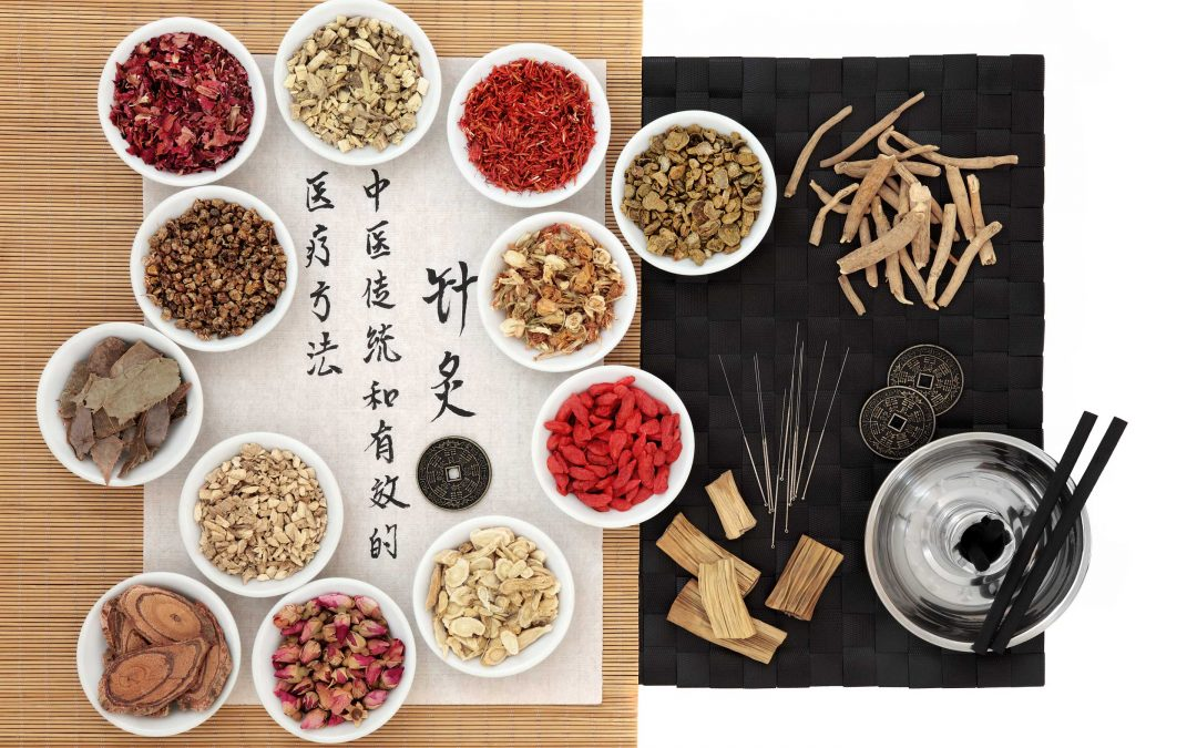Oriental Remedies Group – When Yoga and TCM blends | Jal Partners