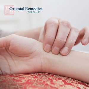 Oriental Remedies Group | Yoga TCM | Jal Yoga | Jal Partners